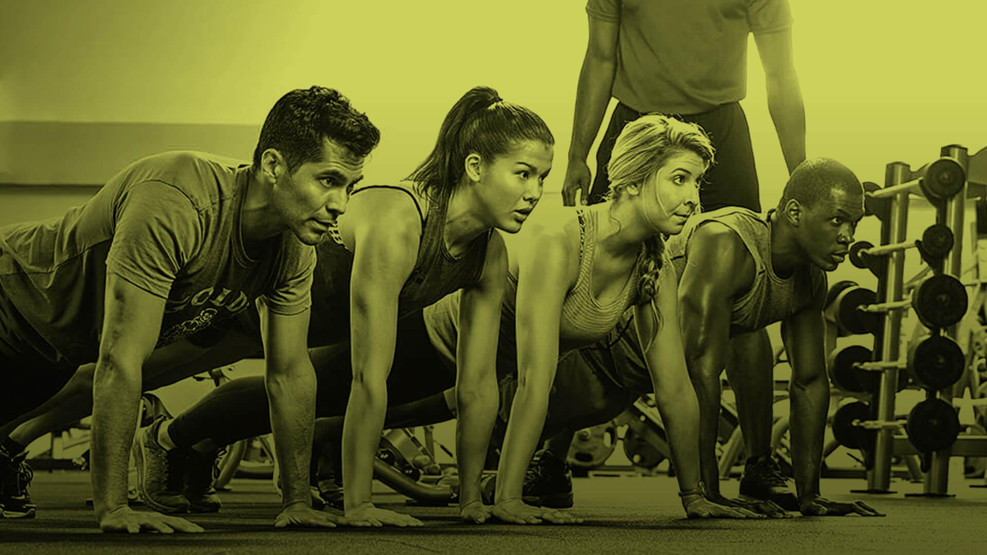 Como perder peso com saude? Só na Biowellness Studio Rio Preto