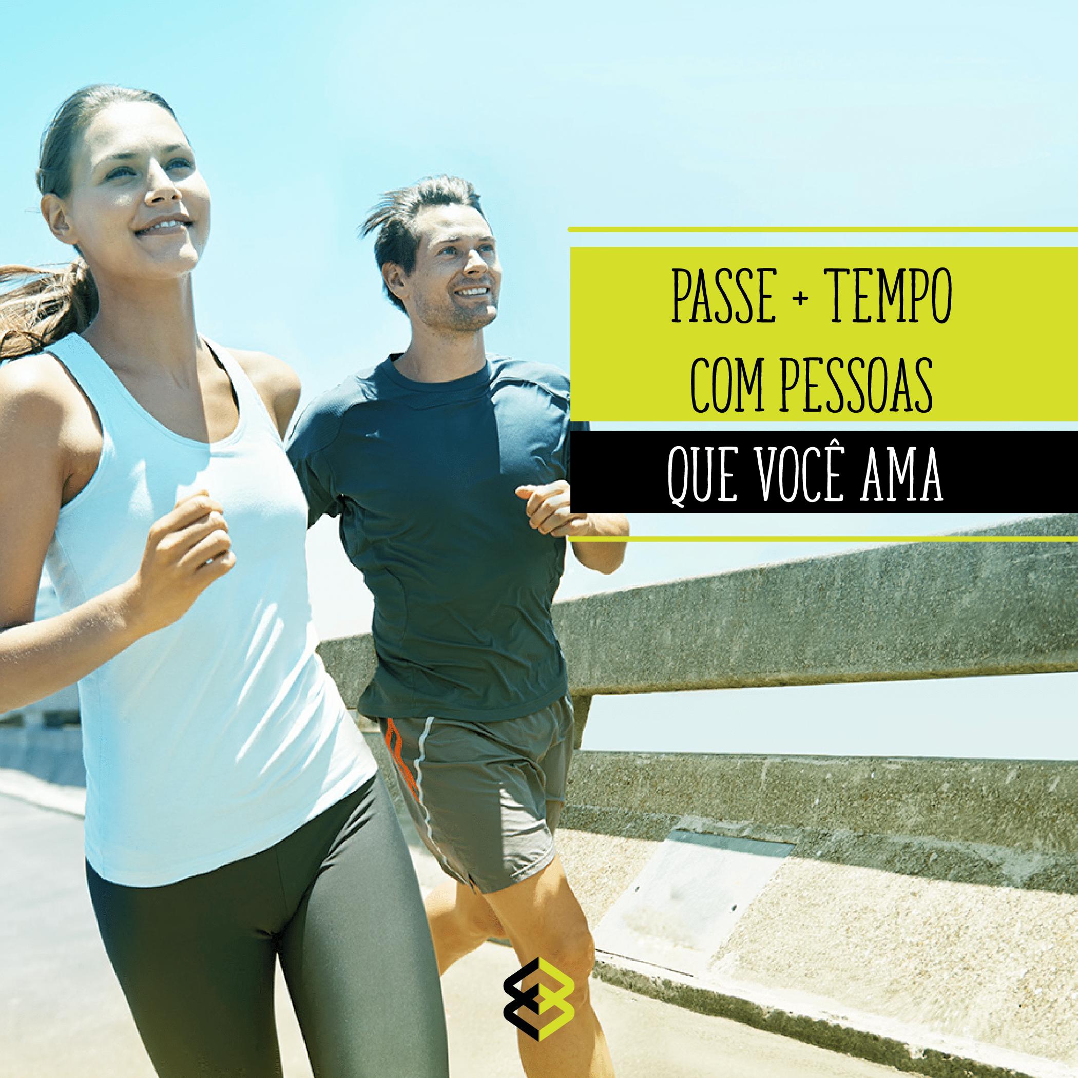 Perder Peso em Rio Preto