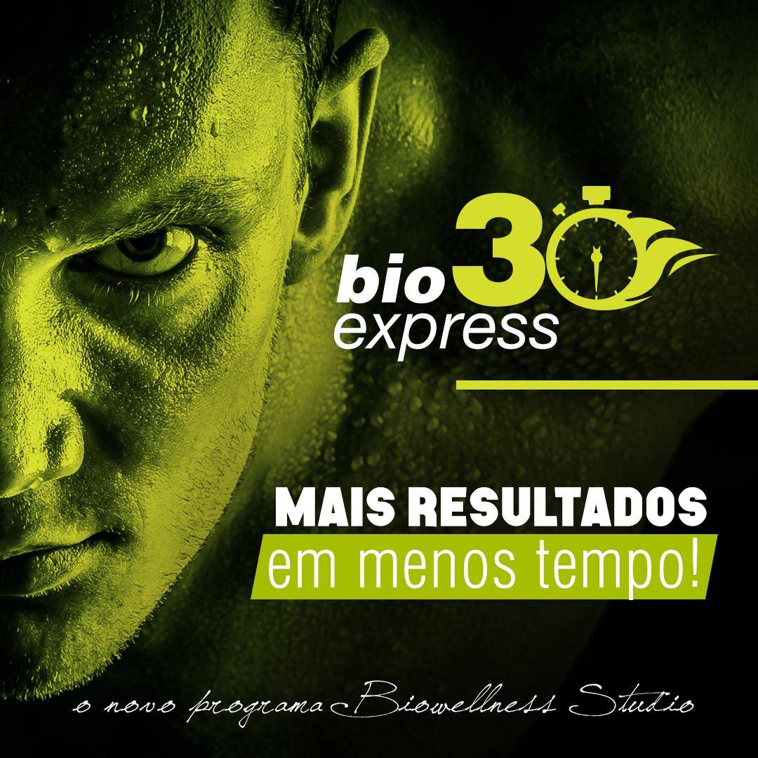 Programa de Perda de Peso em Rio Preto