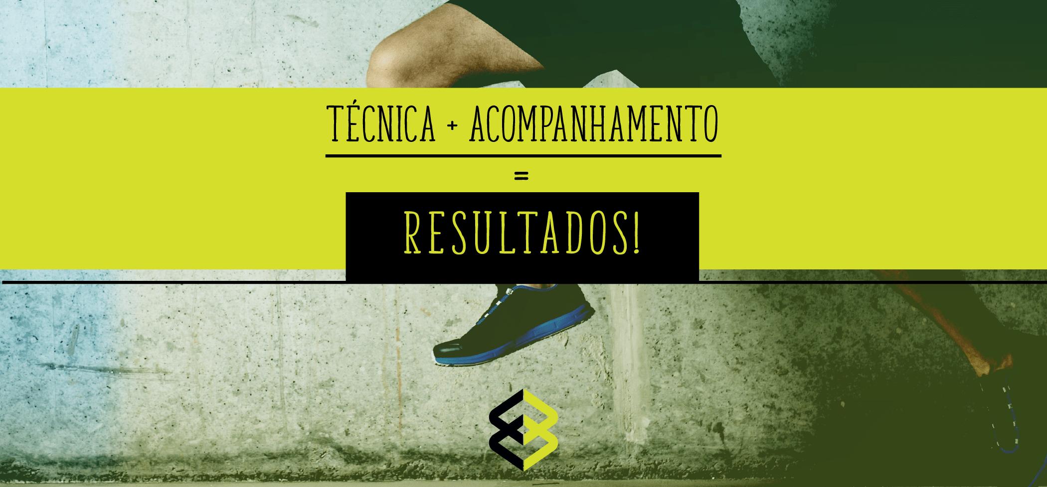 motivação rotina de exercícios Academia em Rio Preto Personal training Rio Preto Bio Wellness Studio